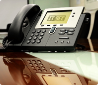 BusinessVoIP