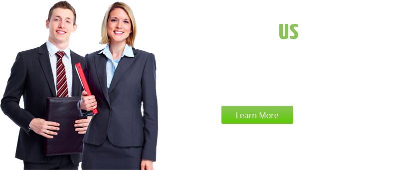 About ITSec